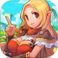 萌娘骑士团官网版 2.2.108