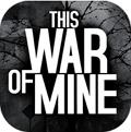 这是我的战争手机版1.5
