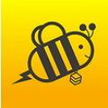 蜂雷云商app(附公众号)V3.5.5手机版