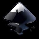 Inkscape v0.92.2矢量图制作软件64位免费版