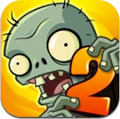 植物大战僵尸2魔登世界破解版2.2.0