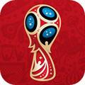 2018世界杯预选赛亚洲区12强决战直播中文版