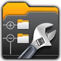 X-plore手机文件管理器 v3.97.05 安卓版