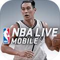 NBA LIVE移动版 v1.0.0