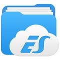 ES文件浏览器去广告绿色版v4.1.6.9.1 安卓版