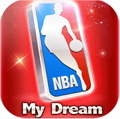 NBA2K全明星官方 12.2