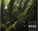 橡木:塞林拿的故事 中文版