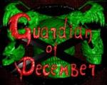 十二月的守护者汉化版