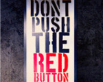 不要按红色按钮下载