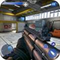 沙漠枪战行动3D中文版
