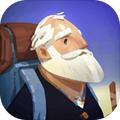 回忆之旅安卓最新版 v1.3