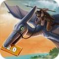 诺亚方舟生存记恐龙岛破解版 3.0.1.1