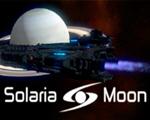 日光下的月球(Solaria Moon)中文版
