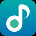 GOM Audio v2.2.10.0中文绿色版