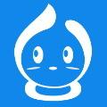 漫画台app官方版 V1.1.4