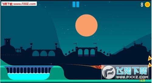 龙之轰炸安卓游戏v1.0.0截图2