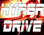 超驱动:疯狂重力竞速中文版