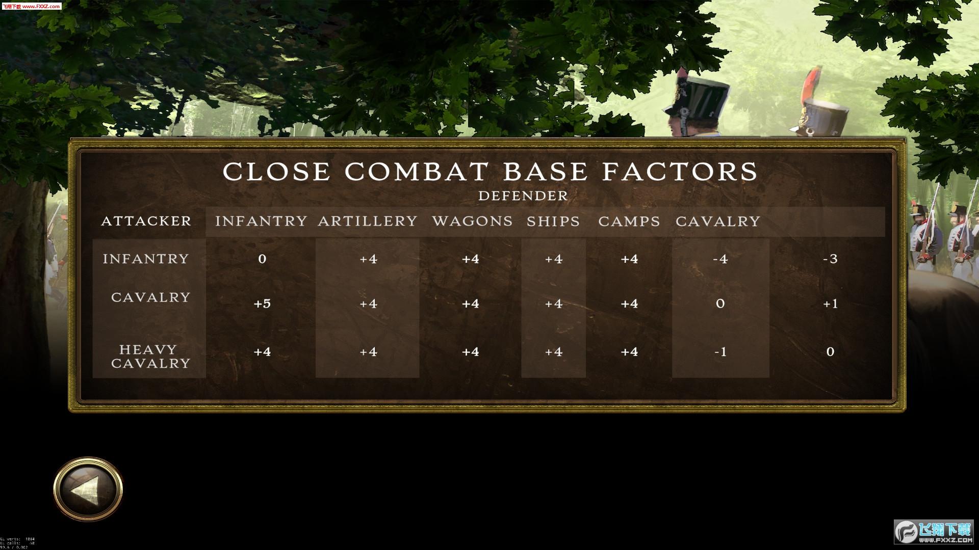 半岛战争(Peninsular War Battles)截图0