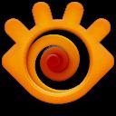 XnViewMP v0.87看图工具中文免费版