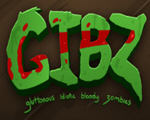 GIBZ中文版