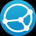 Syncthing v0.14.37文件同步工具免费版