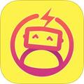 王者视频桌面iOS版1.1.0