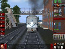 经典火车3截图2
