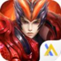 剑武红尘官网版 v1.0