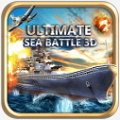 海战战舰3D安卓版 V5.1.5