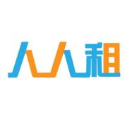 人人租appv1.9