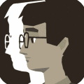 lost tracks破解版 v1.1.0