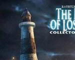 萦绕之谜:灵魂迷失的岛屿下载
