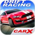 CarX漂移赛车修复版 1.9.1