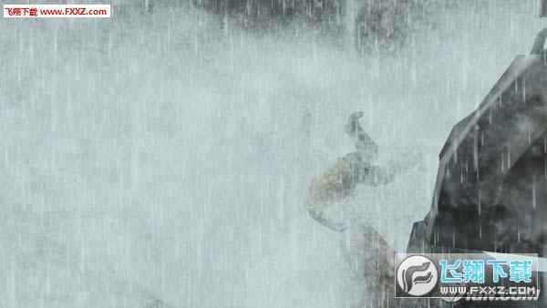 致命捕捞阿拉斯加风暴截图0