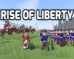 自由崛起(Rise of Liberty)下载