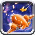 飞机乐乐安卓版 v1.0