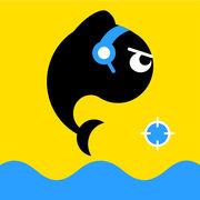 鱼塘电竞iOS版最新版
