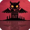 锈湖天堂岛正式版 v1.6.2