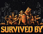 Survived By下载
