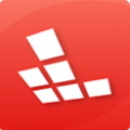 红手指模拟器安卓版appV2.1