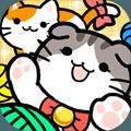 猫咪公寓手游v1.0