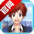 On Air手游v1.0