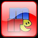 玩机盒子免费版 v1.0