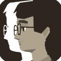 lost tracks汉化版 v1.1.0