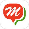 M信ios版2.0.2