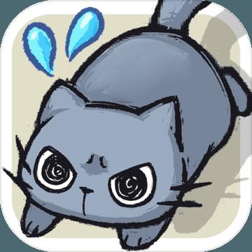 躲猫猫手机游戏v1.1