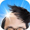 カツラちゅるん秃头游戏安卓版 v1.1