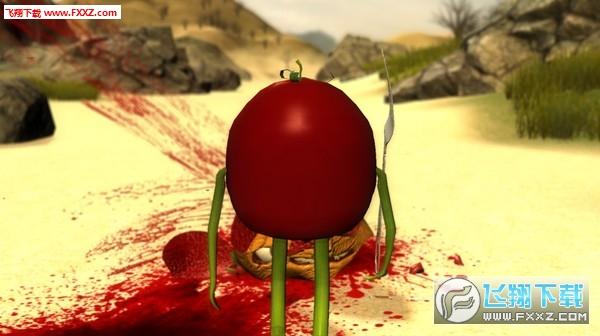番茄之道(Tomato Way)截图3
