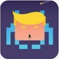 太空侵略者安卓版 V1.0.0