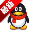 QQ玩一玩官方使用攻略版
